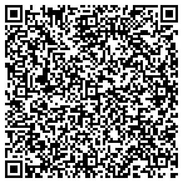 QR-код с контактной информацией организации ЦИФРОВОЙ ТИПОГРАФСКИЙ ЦЕНТР СПБГПУ