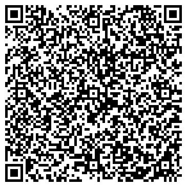 QR-код с контактной информацией организации ИМ. КОТЛЯКОВА ТИПОГРАФИЯ, ОАО