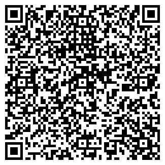 QR-код с контактной информацией организации ТИ ЭНД ТИ