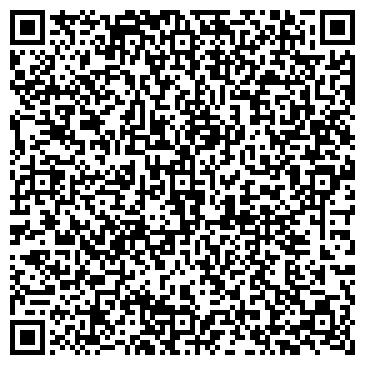 QR-код с контактной информацией организации СКФ ЕВРОТРЕЙД АБ ПРЕДСТАВИТЕЛЬСТВО В Г.АЛМАТЫ,