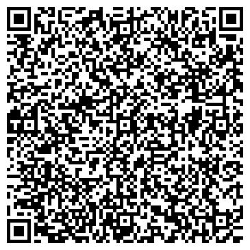 QR-код с контактной информацией организации СОЮЗПЕЧАТЬ МАГАЗИН № 10