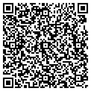QR-код с контактной информацией организации АНЯ