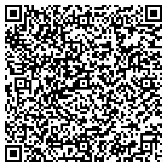 QR-код с контактной информацией организации ДАНИЛОВА, ЧП