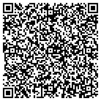 QR-код с контактной информацией организации ЕЛЕНА И МАРИ