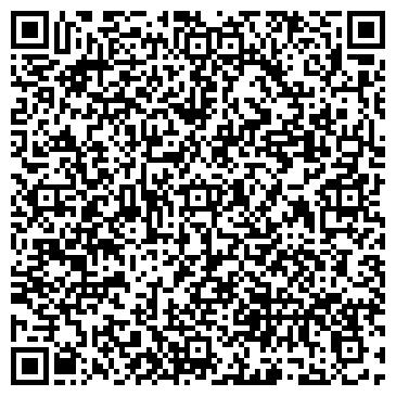 QR-код с контактной информацией организации КОМПАНИЯ КРУГ ЛТД, ООО