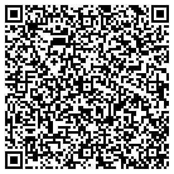 QR-код с контактной информацией организации КУЗЬМИНА, ЧП