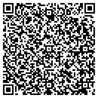 QR-код с контактной информацией организации ХАИТ, ЧП
