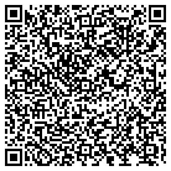 QR-код с контактной информацией организации ЧУРИЛИНА А. А., ЧП