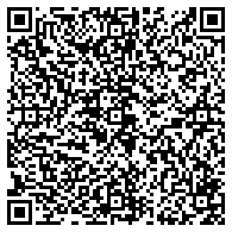 QR-код с контактной информацией организации ДЕКОР, ООО