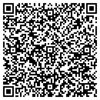 QR-код с контактной информацией организации ИДИЛЛИЯ