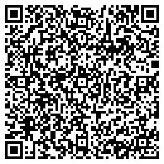 QR-код с контактной информацией организации МИКОНТ