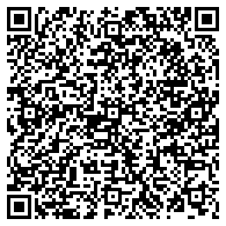 QR-код с контактной информацией организации СОВА