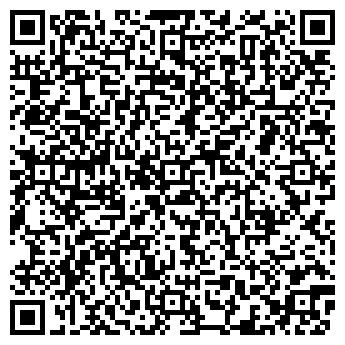 QR-код с контактной информацией организации СОЮЗ КОМПОЗИТОРОВ КАЗАХСТАНА
