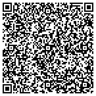 QR-код с контактной информацией организации «Веселый затейник» Журнал