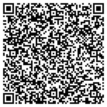 QR-код с контактной информацией организации ГРЮНБЕРГ, ЧП