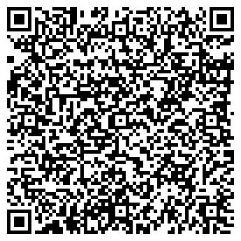 QR-код с контактной информацией организации КОЭЛГА, ООО