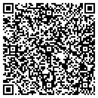 QR-код с контактной информацией организации НЕВА-6