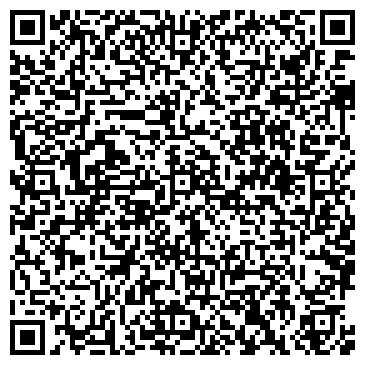 QR-код с контактной информацией организации МИКСОКРЕТ ТЕХЦЕНТР, ООО