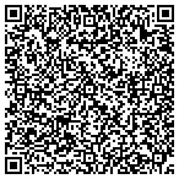 QR-код с контактной информацией организации МИР СТРОИТЕЛЬНОЙ ТЕХНИКИ, ООО