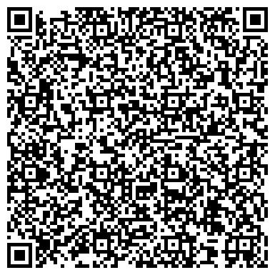 QR-код с контактной информацией организации ГОРОДСКАЯ ИННОВАЦИОННО-ЛИЗИНГОВАЯ КОМПАНИЯ, ЗАО