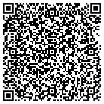 QR-код с контактной информацией организации МИР ЛИМУЗИНОВ