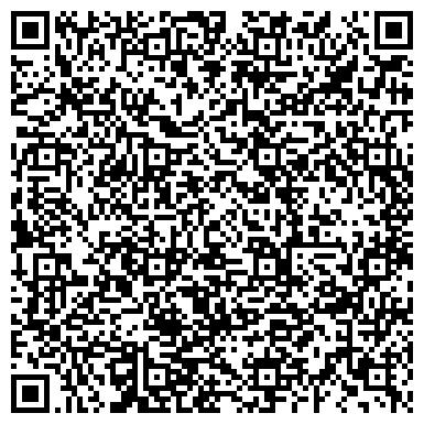 QR-код с контактной информацией организации ЦЕНТР СРЕДСТВ ВИЗУАЛЬНОЙ ИНФОРМАЦИИ
