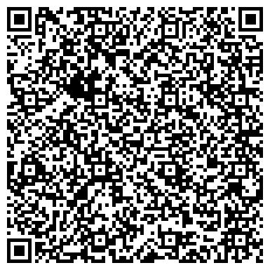 """QR-код с контактной информацией организации «Студия звукозаписи """"Звуковая Лаборатория""""»"""