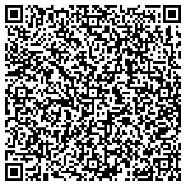 QR-код с контактной информацией организации THE SOLID ROCK STUDIO