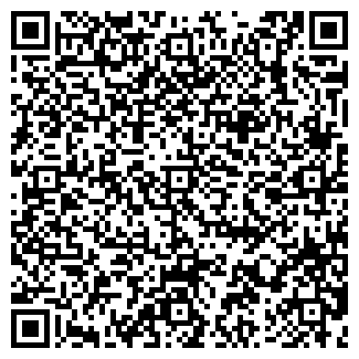 QR-код с контактной информацией организации БРИГЕТ, ООО