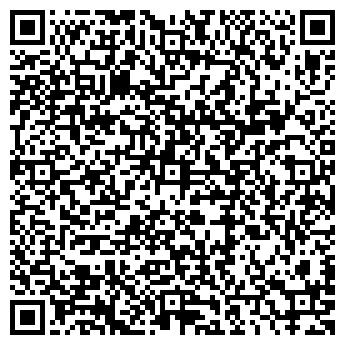 QR-код с контактной информацией организации МУХИНА И.Ю., ИП