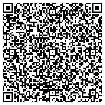 QR-код с контактной информацией организации СЕМЕЙНЫЙ АЛЬБОМ, ООО