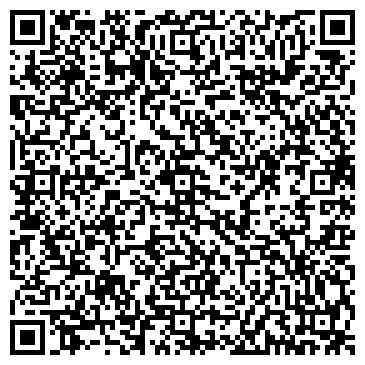 QR-код с контактной информацией организации ФОТОСИНТЕЗ