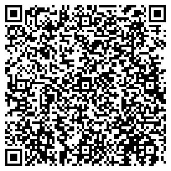 QR-код с контактной информацией организации GOLDFOIL CO.LTD