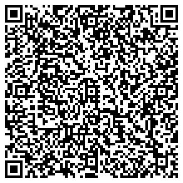 QR-код с контактной информацией организации СПБ ВОЕННО-РИТУАЛЬНАЯ КОМПАНИЯ, ОАО