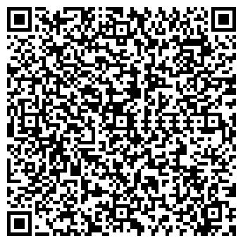 QR-код с контактной информацией организации ТИМБИЛДИНГ КОМПАНИЯ