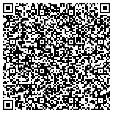 QR-код с контактной информацией организации ООО «Петрофлора – Северный Огород»