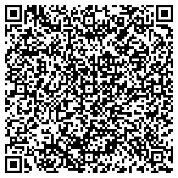 QR-код с контактной информацией организации ОАО КОРНИЛОВСКИЙ ФАРФОРОВЫЙ ЗАВОД