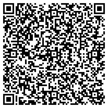 QR-код с контактной информацией организации ЛИТОБАЛТ, ЗАО