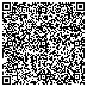 QR-код с контактной информацией организации ШРЕЯ КОРПОРЭЙШНЛ СПБ ФИЛИАЛ
