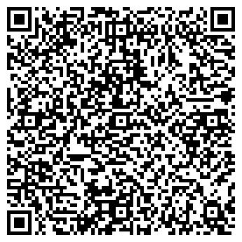 QR-код с контактной информацией организации НОРД-ГЛАСС+, ООО