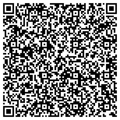 QR-код с контактной информацией организации ВАРТА НАУЧНО-ПРОИЗВОДСТВЕННЫЙ КОМПЛЕКС