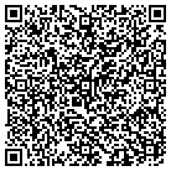 QR-код с контактной информацией организации НИТИ-АВАНГАРД, ЗАО