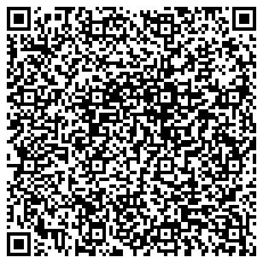 QR-код с контактной информацией организации ОБЪЕДИНЕННЫЙ ТЕХНИКО-КОНСУЛЬТАЦИОННЫЙ ЦЕНТР ПО МИКРОЭЛЕКТРОНИКЕ