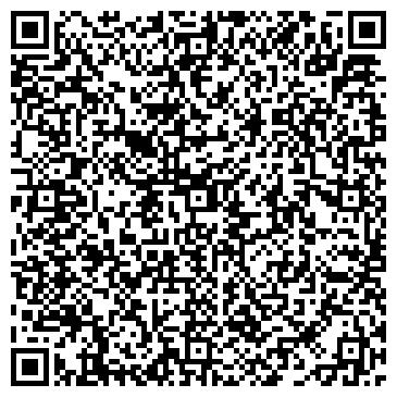 QR-код с контактной информацией организации ТЕХНОЛИДЕРЦЕНТР, ООО