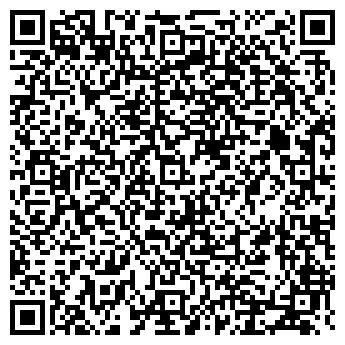 QR-код с контактной информацией организации ЭЛЕКТРОПЛАЗМА, НПФ