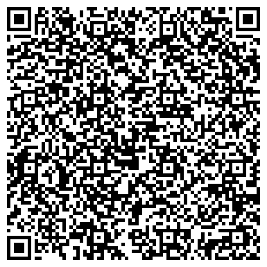QR-код с контактной информацией организации «Петербургский Углекислотный Завод»