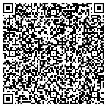QR-код с контактной информацией организации ЛЕНИНГРАДСКАЯ КИНОФАБРИКА, ООО