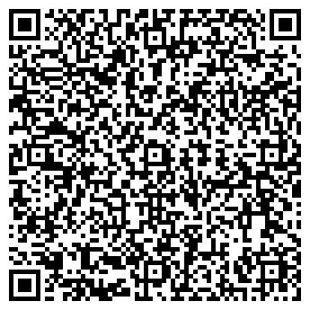 QR-код с контактной информацией организации ЦЕНТР ГАЗОННЫХ ТРАВ ТОО