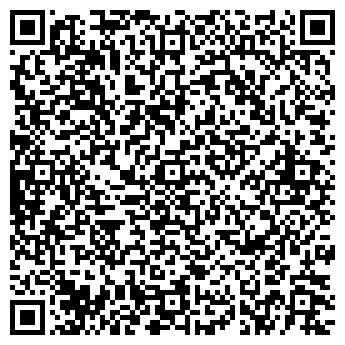 QR-код с контактной информацией организации ЛЕМЕТ ФИНСКАЯ МЕБЕЛЬ