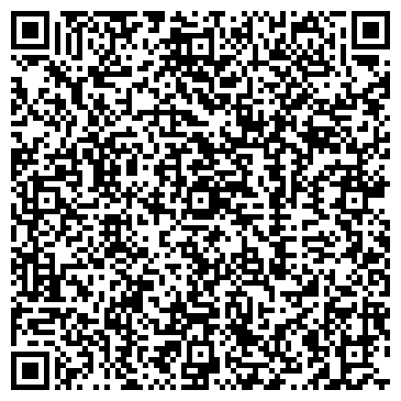 """QR-код с контактной информацией организации ООО """"Маяк"""""""